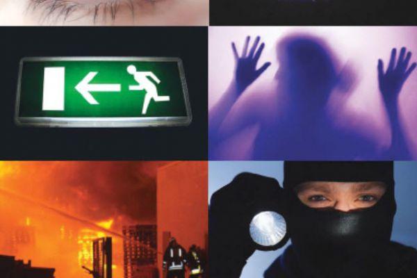 evakuierung, evakuation, evakuierungskonzept, vorlage, tool