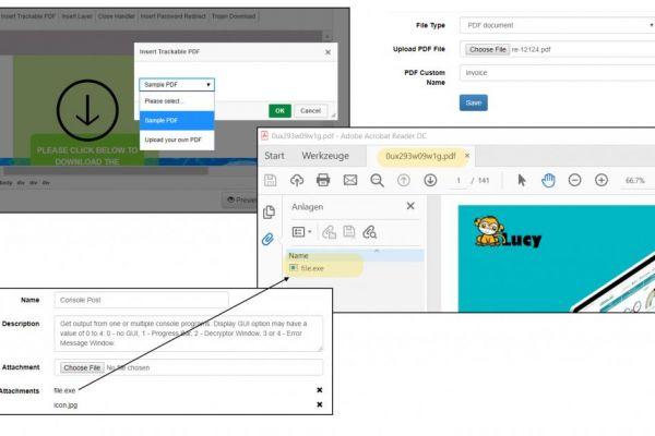 pdf_based_attack-1024x627CE2878C5-F208-2AD4-81BA-77F9E5042425.jpg