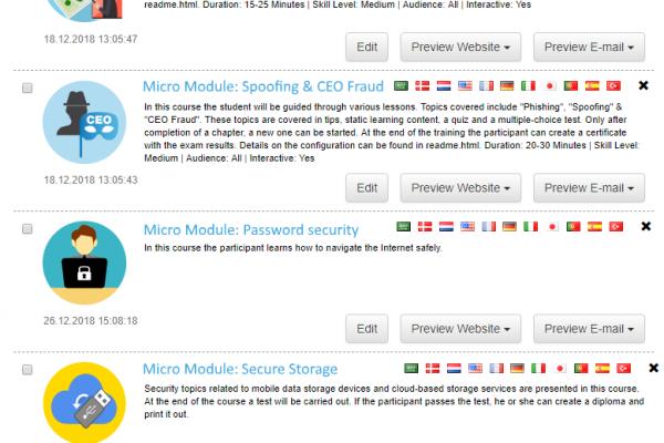 security awareness, awareness, information security awareness, informationssicherheit